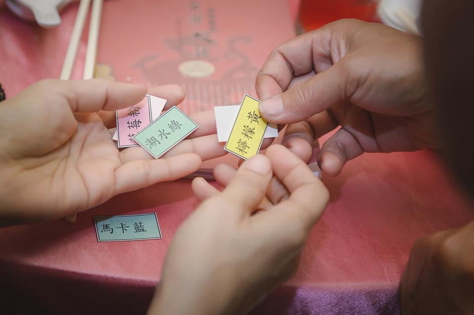 婚禮攝影-台南台灣大廚-0080