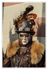 Carnaval Venitien de Remiremont 2016 (Francis =Photography=) Tags: remiremont carnival carnaval 2016 venetiancarnival vosges lorraine grandest costumes suit venise venice canon600d sigma1770 carnavalvenitien bordurephoto fondblanc costums costume france extrieur carnavalvnitien