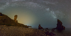The way to dark side (http://www.jcfajardophotography.com/) Tags: longexposure nightphotography panorama espaa naturaleza seascape nature composition stars landscape ed andaluca spain nikon nightscape wide naturallight paisaje panoramic andalucia panoramica estrellas nocturna nightphoto es nikkor fx andalusia malaga ff nerja d800 milkyway nightlandscape composicion goldenring espanya largaexposicin nikonlenses nikonlens naturepics fotografianocturna naturephotographer vialactea nightphotgraphy nikkorlenses natureimages espana edlens nikonnature nikond800 nikkor1635mmf4vr fotgrafonocturno photopills edlenses noctografo