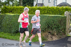 2016_MG_103338Web WM (cmcm789) Tags: county charity church race newcastle fun hall community 5 down run 25 ac mile hillsborough dromore drumlough