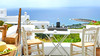 2 Bedroom Plus Loft Villa - Paros #1
