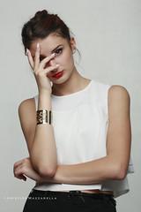 NOEMI (Aristide Mazzarella) Tags: portrait fashion portraits canon photographer moda ritratti ritratto salento fotografo aristide nard mazzarella