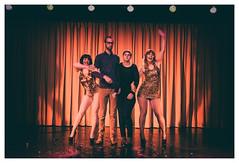 TGBIT - Show -18 (bart_salembier) Tags: show bit mattias tielt malpertuis sercu jimdupont provinciaaltheaterfestival theatergroepbit stevenduyck isabelbourgeoishannepareit jannejacobs