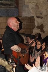 Auneau - 02/03/2013