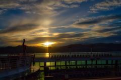 Royal Caribbean in La Spezia (Johnnyvacc) Tags: italy laspezia