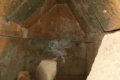 Necropoli di Orvieto_09