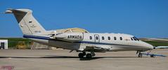 Cessna citation VII u21-01 (JA_Guerrero) Tags: rota armada española citation cessna