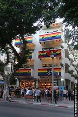 Mannhoefer_4786 (queer.kopf) Tags: travel israel telaviv glbt outstanding 2016