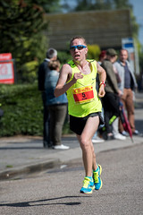 D5D_4920 (Frans Peeters Photography) Tags: roosendaal halvemarathon halvemarathonroosendaal kevinkennis