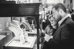 """На Патриарших прудах состоялся закрытый прием ювелирного дома Cluev по случаю презентации первой части новой коллекции """"Ар-деко a la Russe"""""""