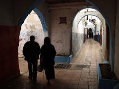 P4208917 (bartlebooth) Tags: africa northafrica muslim islam morocco maroc medina marruecos rabat maruecos