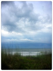 Beach June 2016 (NC Brad) Tags: beach myrtlebeach southport holdenbeach