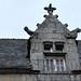 Roscoff - Medieval Architecture