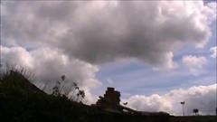 Sky, ( Supertramp - Breakfast in America,' Child of vision ' ), 210616, 01 (al blunden) Tags: summer sky wildlife supertramp breakfastinamerica childofvision junevideo2016