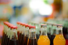 refrescos del mercado (rosatifamadelrio) Tags: fave30