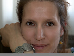 Marianne (Luicabe) Tags: persona mujer gente retrato interior luis marianne humano rostro zamora mariana cabello femenino posado yarat1 enazamorado luicabe