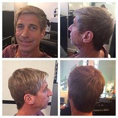 Hair Salon Birkdale Village (xhenislevack) Tags: hairsalon hairextensions smoothingtreatments hairsalonhuntersvillenc hairsalonbirkdalevillage