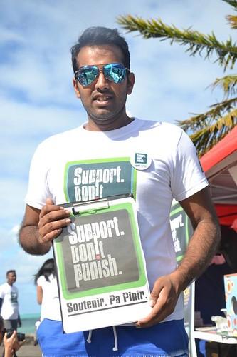 Mauritius action photos (32)