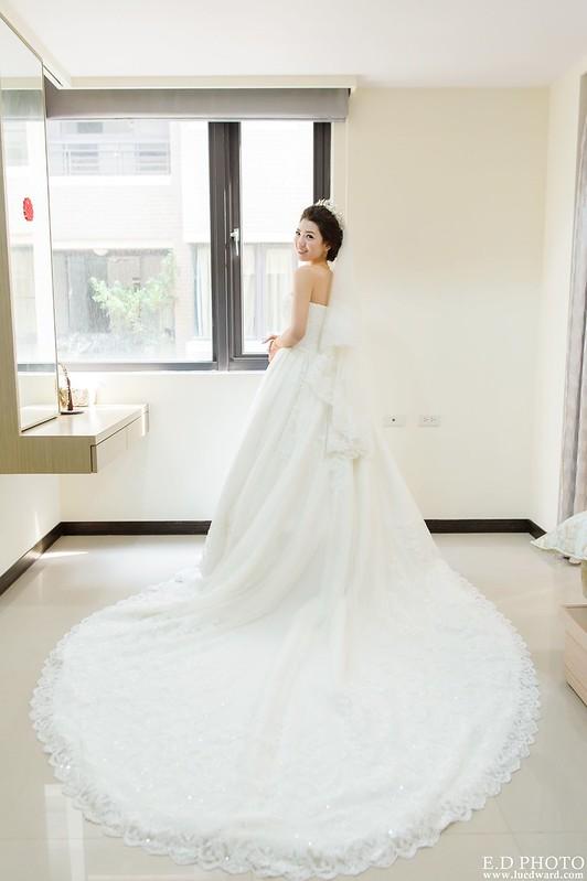 旻詰&祐晶-0092