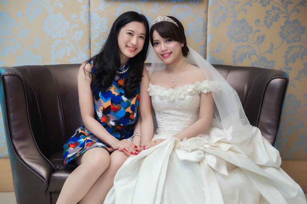 台中兆品酒店-台北婚攝-429