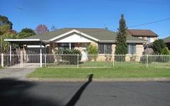 1C Warwick Street, Minto NSW