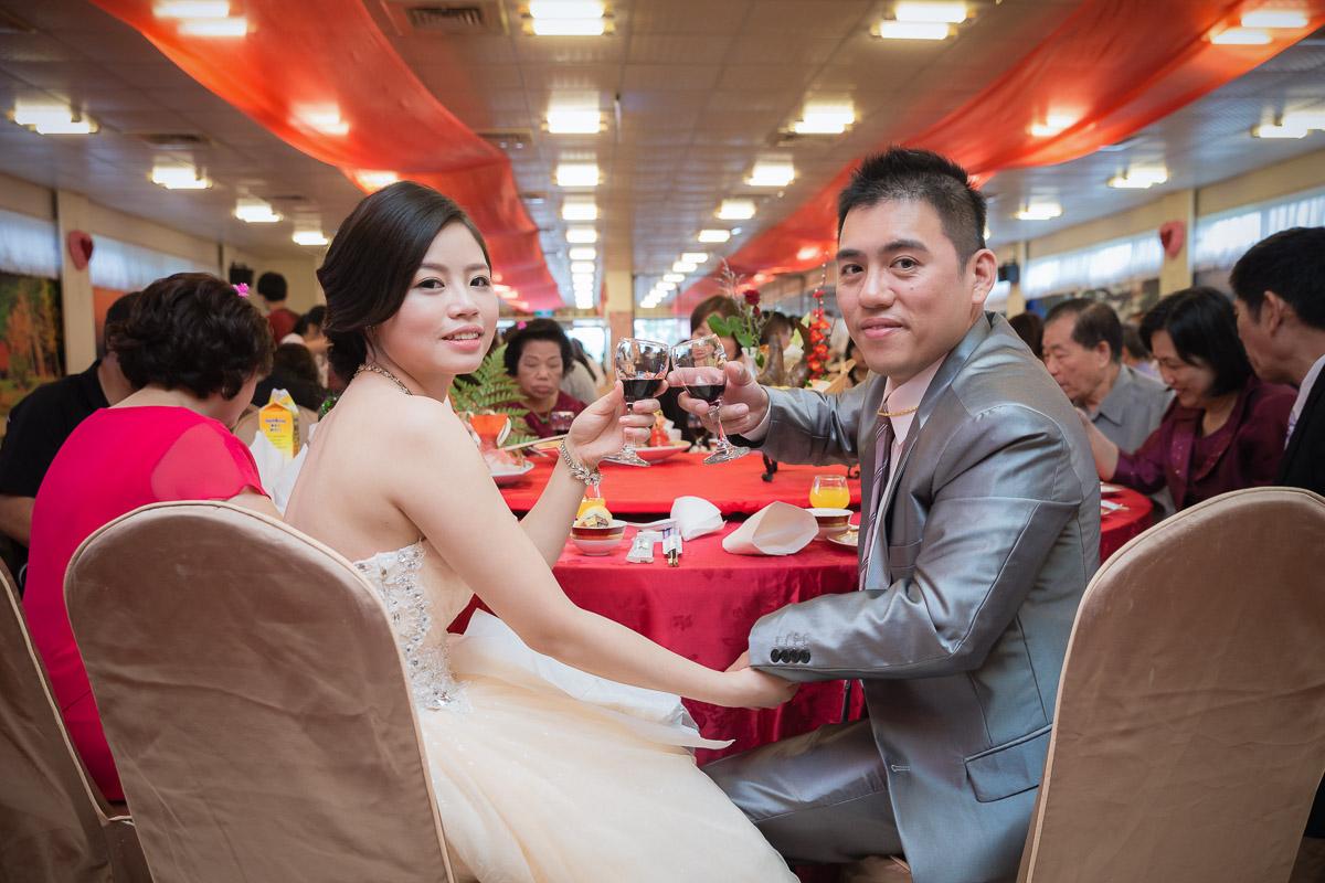 宜蘭婚攝,結婚婚宴,婚攝,推薦,