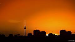 _DSC2309-1-web (oolcgoo) Tags: berlin germany deutschland sundown sony adobe alpha f28 slt ssm amount haupstadt apsc sal1650 a77mii