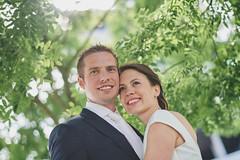 Mareike and Jannik (williwieberg) Tags: wedding hamburg hochzeit d5 hochzeitsfotografie hochzeitsfotograf