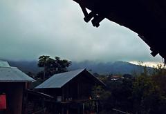 gyg (Niki_Ta_1998) Tags: beauty rain cloudy hills pleasant manipur northeastindia chakpikarong charongching
