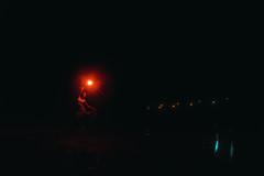 JadeFlaresSaisi132nd2016-1 (Micheal Saisi) Tags: longexposure bridge sunset red portrait holiday ariel nature water lines night studio liberty fire pier dock saturated waiting dress minolta bright sony tubes creative 4th july ill topless flare kansas benny overexposed candlelight projects elegant 4thofjuly sick independance wichita seminude strobe patience lightroom agressive stephaniev roadflare joeseph impliednude runandgun 132nd saisi michealsaisi