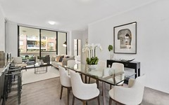 L183/221-229 Sydney Park Road, Erskineville NSW