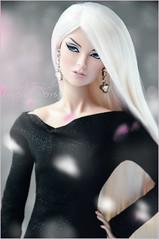 Black-Tie Ball Vanessa Perrin 2 (UliannaS) Tags: vanessa ball blacktie perrin