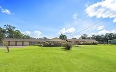 43 Greenfield Place, Maraylya NSW