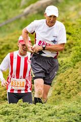 DSC05121_s (AndiP66) Tags: zermatt gornergrat marathon halfmarathon halbmarathon stniklaus riffelberg wallis schweiz switzerland lonzaag lonzabasel lonzavisp lonzamachtdichfit lonzamakesyoufit samstag saturday 2016 2juli2016 sony sonyalpha 77markii 77ii 77m2 a77ii alpha ilca77m2 slta77ii sony70400mm f456 sony70400mmf456gssmii sal70400g2 andreaspeters ch