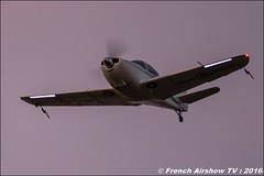 Image0069 (French.Airshow.TV Photography) Tags: airshow alat meetingaerien gamstat valencechabeuil frenchairshowtv meetingaerien2016 aerotorshow aerotorshow2016