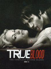 True-Blood-S2D4 (Count_Strad) Tags: tv dvd artwork horror series vampires trueblood