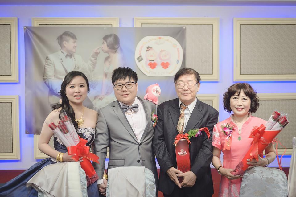婚禮攝影-台南台南商務會館戶外婚禮-0078