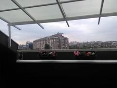 Apartman Nensy http://ift.tt/29Pw5Xb (apartmani-beograd) Tags: dan apartments na stan u sat belgrade beograd renta apartmani beogradu jeftino smestaj prenociste instagram smesta