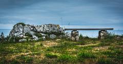 _DSC4065 (Foval Fotografa) Tags: roja asturias viajes espaa luarca cudillero llanes san vicente de la barquera bulnes fovalfotografia