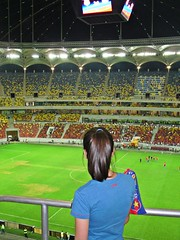 Standing up for the champions - Steaua Bucuresti! (Ramona R***) Tags: field grass sport scarf football championship team stadium lawn competition arena celebration estadio romania match trophy ramona stadion bucharest estdio stade champions tribune bucuresti supporters ftbol rumania footballmatch coup roumanie meci bucarest footballstadium fusball tribuna footballteam gazon fotbal steaua trofeu teren peluza fcsb steauabucuresti footballarena petrolul europeanchampionscup nationalarena fcsteauabucuresti ligai suporteri terendefotbal petrolulploiesti arenanationala ramonar romanianstadium europeanstadium magicasteaua romanianfootballstadium romanianfootballteam romanianfootballchampionship steauapetrolul