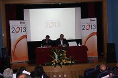 Formação Autárquicas 2013 - Açores