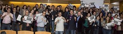 Foto final fighting (POLISEA) Tags: internet granada startup ugr universidaddegranada emprendedores iniciador grinugr