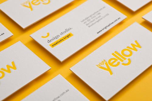 Bright-Yellow1