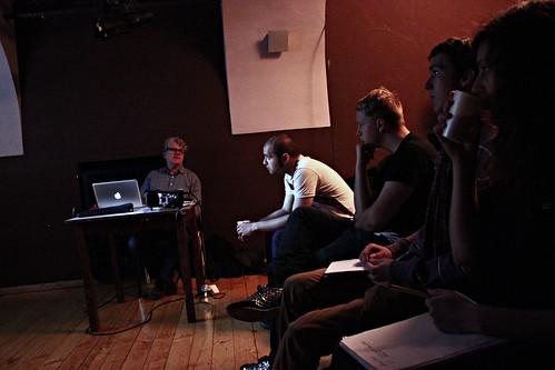 """Henk van der Geest Light Workshop ZLOMVAZ 2013 • <a style=""""font-size:0.8em;"""" href=""""http://www.flickr.com/photos/83986917@N04/8735676045/"""" target=""""_blank"""">View on Flickr</a>"""