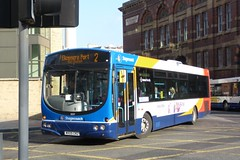 Stagecoach21237 (trfc3615) Tags: 21237 stagecoachmerseyside mx05ckl