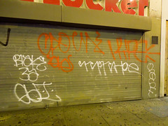 (gordon gekkoh) Tags: sanfrancisco rose ed graffiti 3a hype amc blake zeke cajun gsb vf kcm ed1 obm btm capah amck frisconeflow capahoe nightflicks