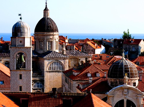 Foto Grecia - Dall'Europa all'Asia - I gioielli dei Balcani