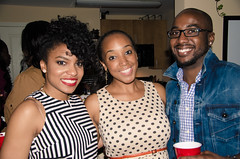 celebratingbrittany (3 of 12) (TheFeistyHouse) Tags: photography lifestyle outfits