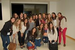 encuentro AA (17)
