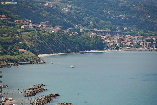 VV-Pizzo Calabro-Panorama su Vibo M 074_L